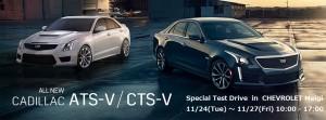v-series-top-kv-960x356-